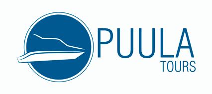Puula Tours – Vene- ja laivaristeilyt Puulalla